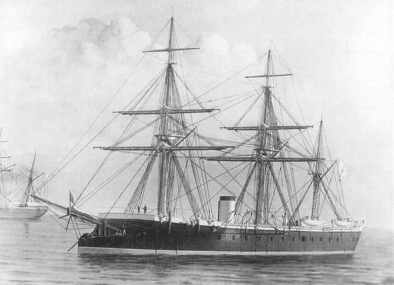 Sevastopol1861-1886.jpg