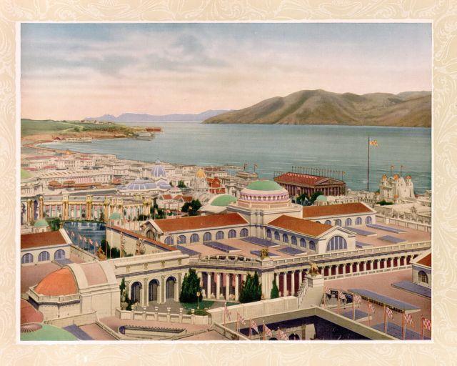 sf-world-expo-postcard-21.jpg
