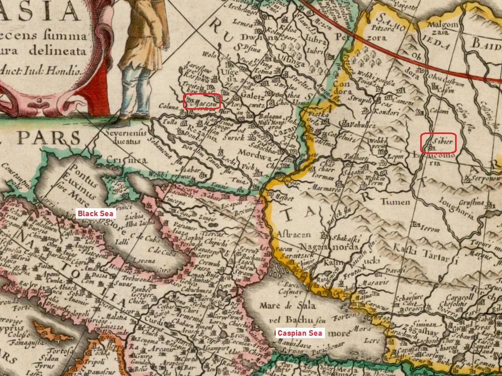 sibir-map.jpg
