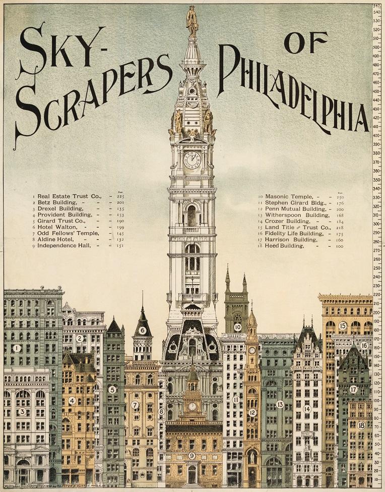 Skyscrapers_of_Philadelphia,_1898_1.jpg