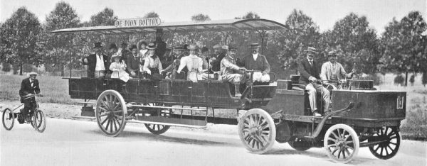 Slider-1897-De-Dion-Bouton-Steam-Tractor-and-Charabanc-1000-600x234.jpg