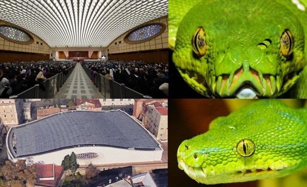 snake_vatican_1.jpg