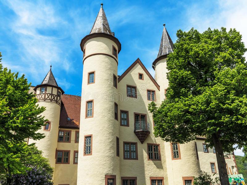 snow-white-castle-lohr-main-spessart-mountains-germany-bavaria-40751210.jpg