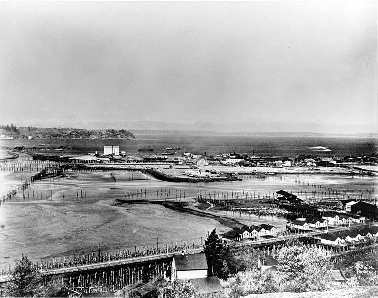 sodo-1900.jpg
