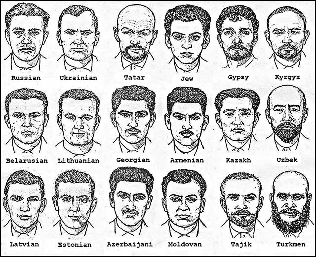 soviet-union-tartars.jpg