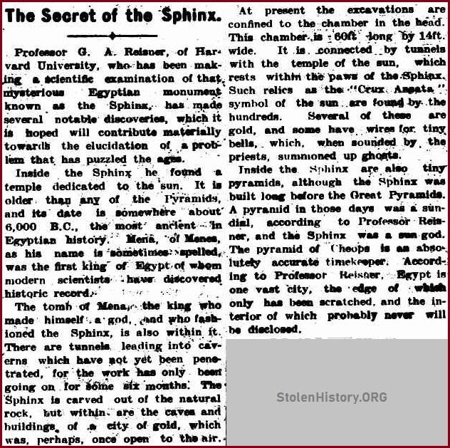 sphinx-article-1.jpg
