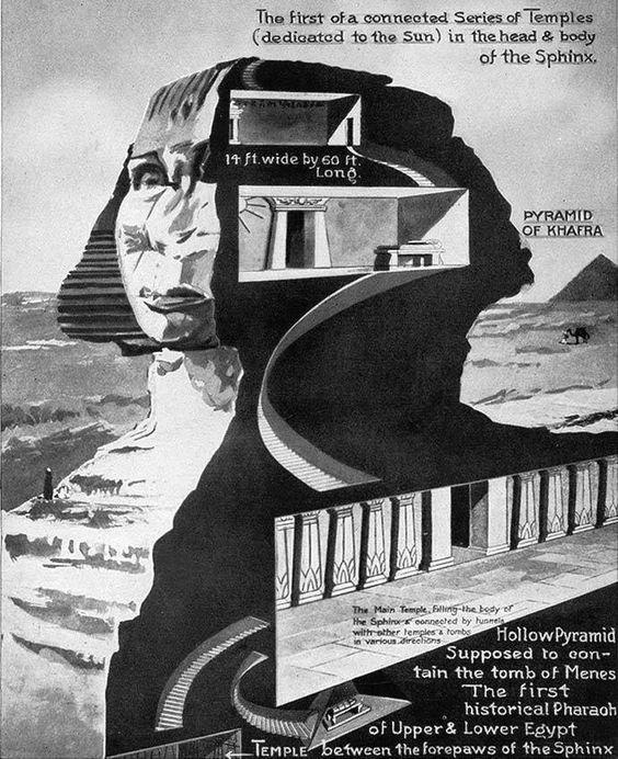 sphinx-article-8.jpg