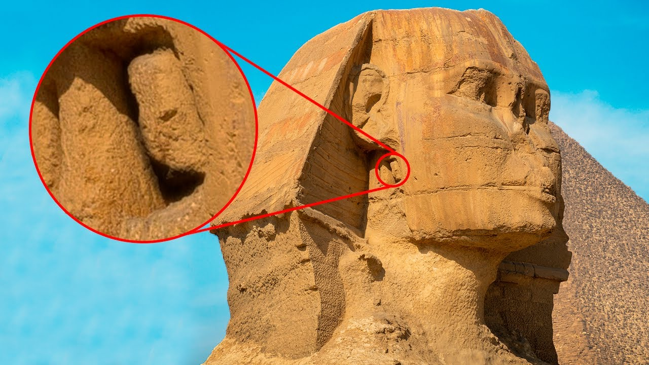 sphinx-inside-13.jpg