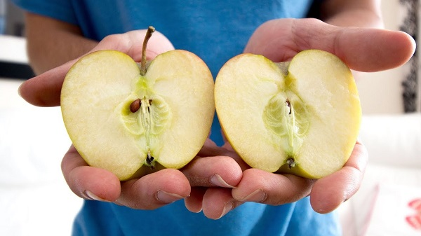 split-apple.jpg