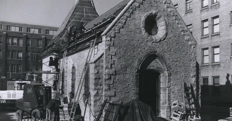 St. Joan of Arc Chapel_1.jpg