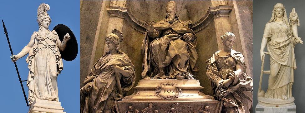 statue-of-athena-fortune.jpg