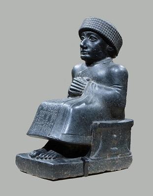 Statue_of_Gudea.jpg