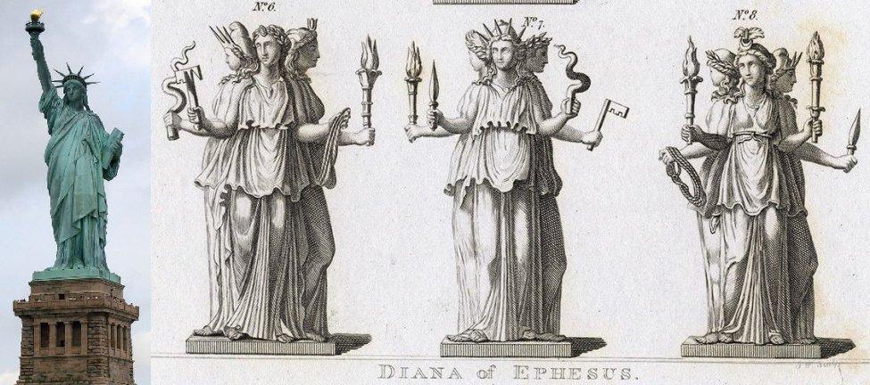Statue_of_Liberty_Diana_Ephesus.jpg