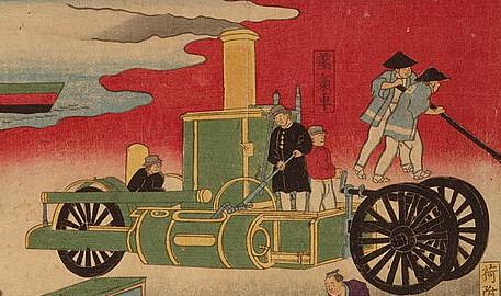 steam_car.jpg
