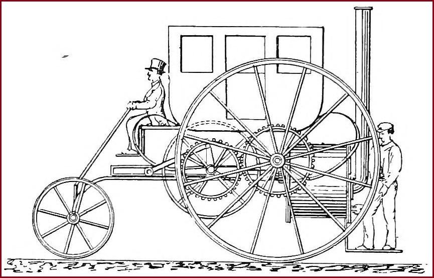 steam_vehicle_1803.jpg