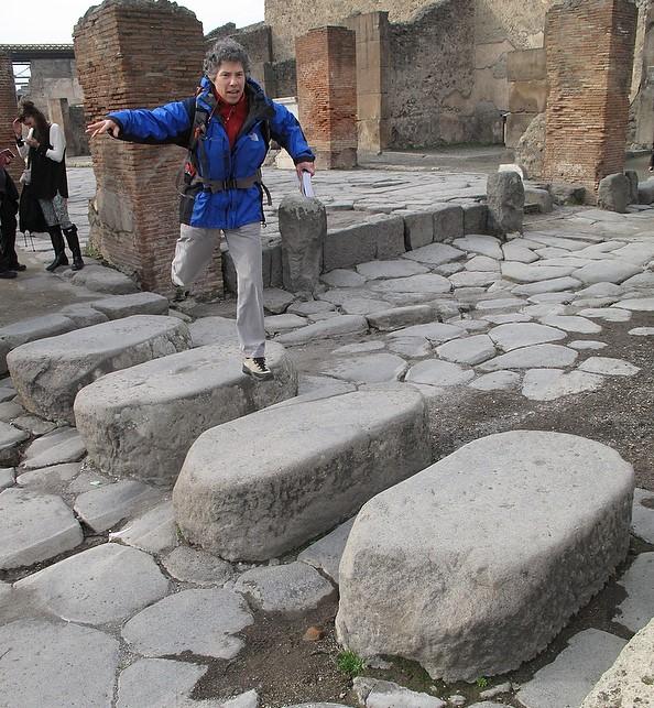 stepping-stones-2.jpg