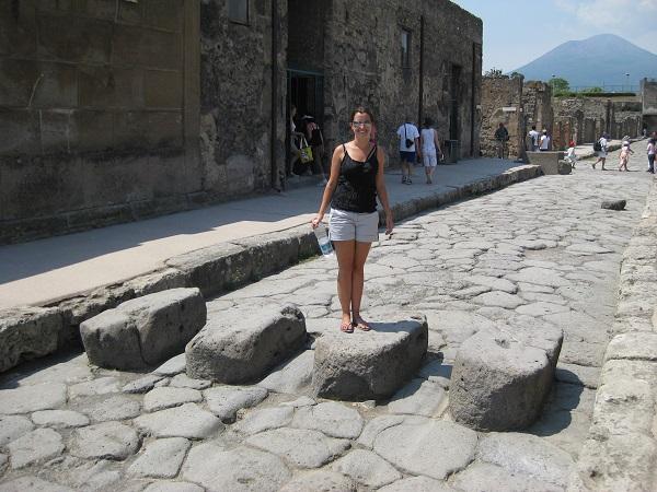 stepping-stones-3.jpg