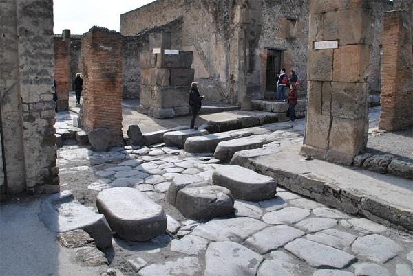 stepping-stones-4.jpg
