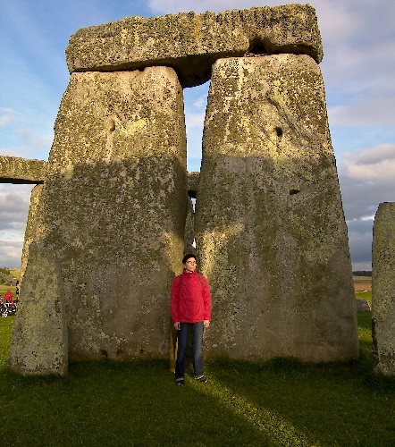 stonehenge-stones.jpg