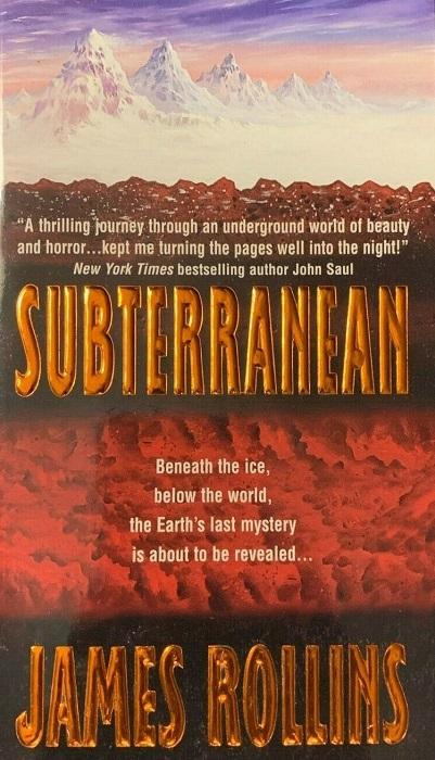 subterranean-4.jpg