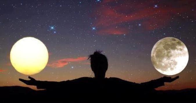sun-moon-balance1.jpg