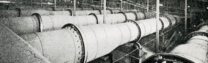 swanscombe_kilns1922_pic.jpg