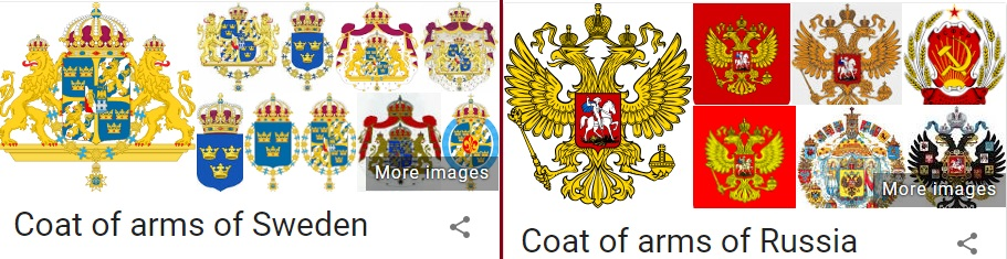 sweden-russia.jpg