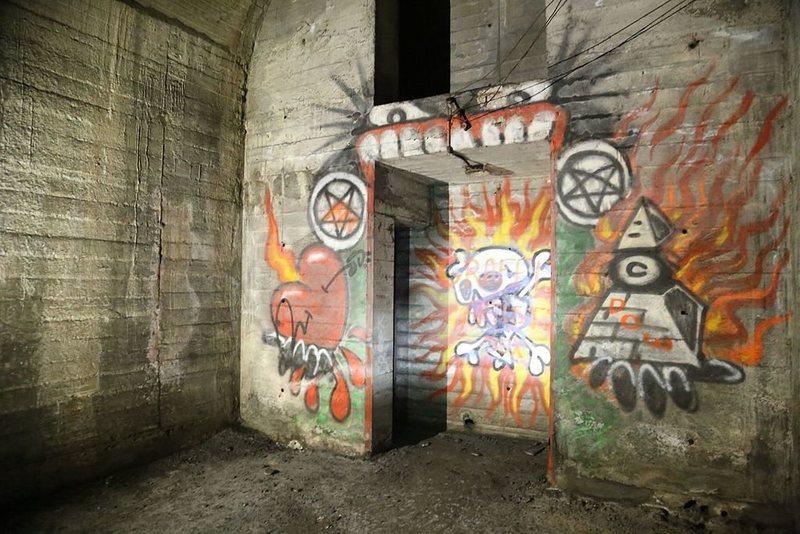 sydney_tunnels_3.jpg