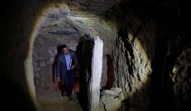 talib_tunnel3.jpg