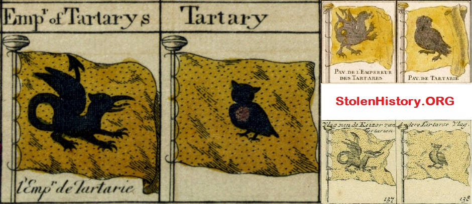 tartary_flags-11.jpg