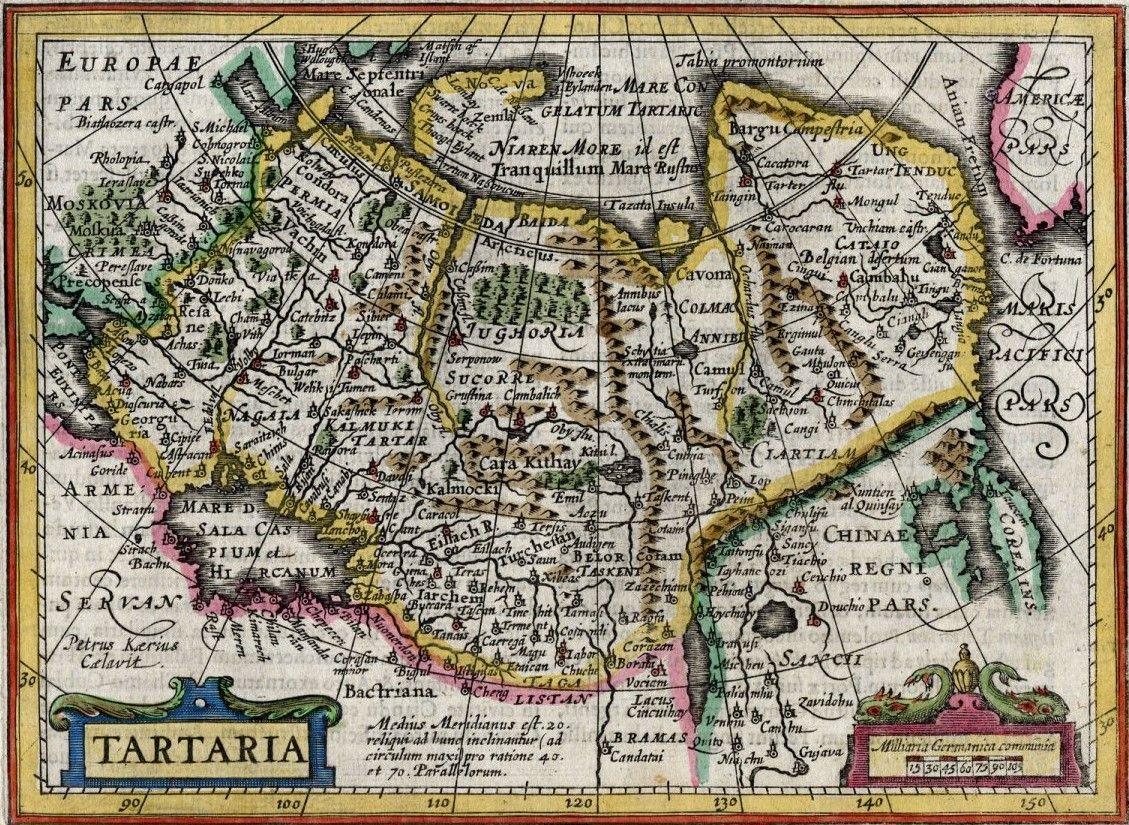tartary_map.jpg