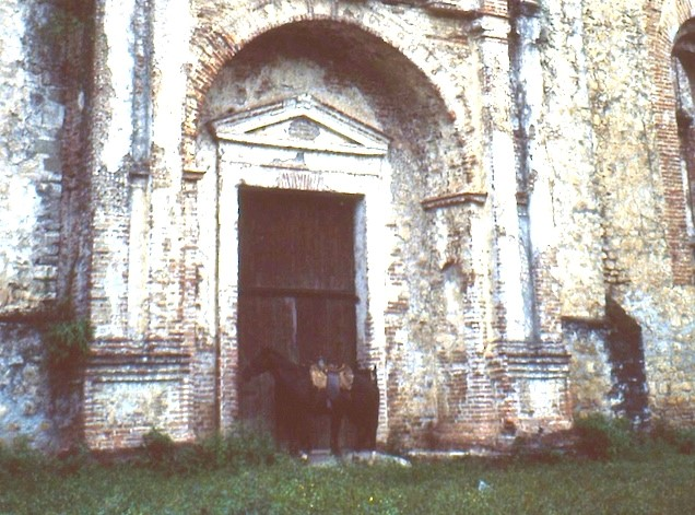 Tecpatan_monastery_4_1.jpg