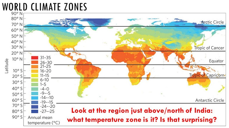 temperature_zones.jpg