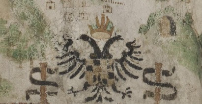 tenochtitlan-2.jpg