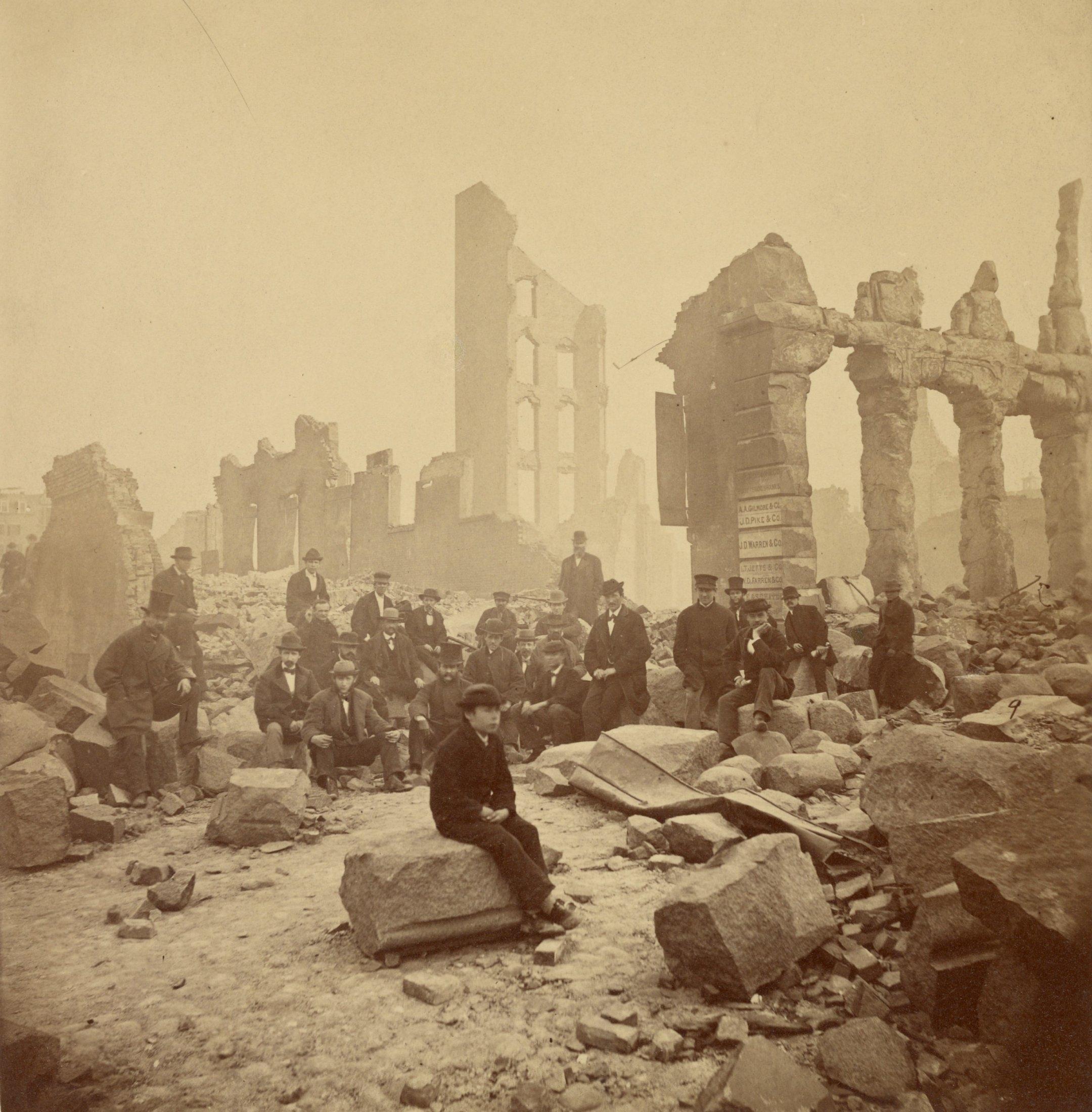 The Great Boston Fire of 1872-1.jpg