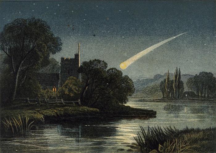 The Great Meteor of October 7, 1868..jpg