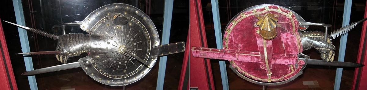 The-Lantern-Shield-35.jpg