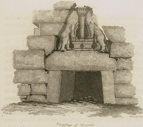 The Lion Gate in Mycenae.jpg