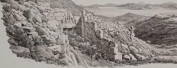 The Lion Gate in Mycenae_3_1.jpg