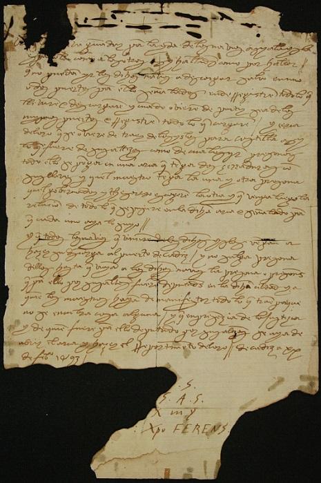 The O'Gorman Columbian manuscript.jpg