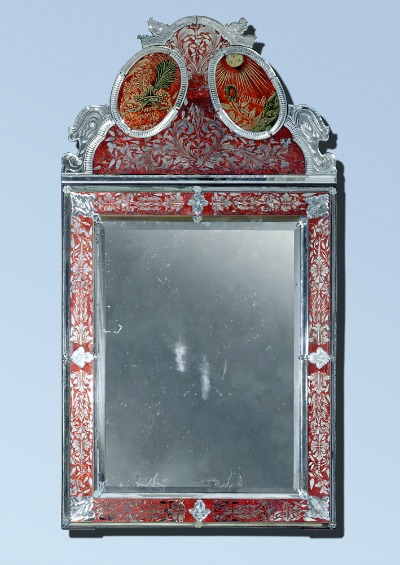 The-Talking-Mirror.jpg