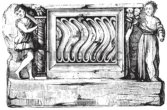 The Tomb of Teutobochus.jpg