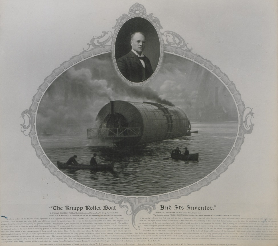 The_Knapp_roller_boat_and_its_inventor_With_the_history_of_the_invention_(HS85-10-9773).jpg