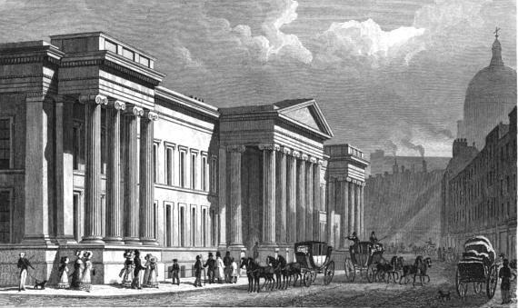 The_Post_Office_in_St_Martin_le_Grand_by_Thomas_Shepherd_(late_1820s).jpg