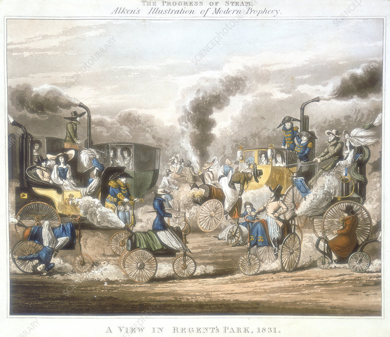 The_Progress_of_Steam_A_View_in_Regent_s_Park,_1831_,_1828.jpg