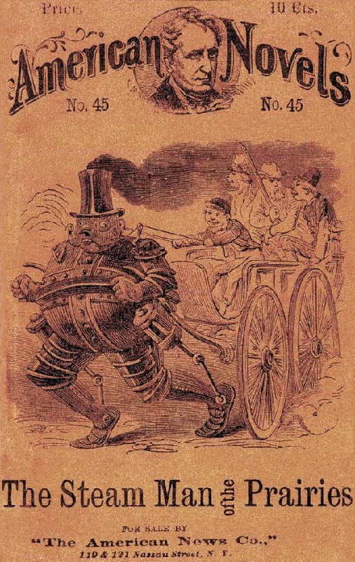 The_steam_man_of_the_prairies_(1868).jpg