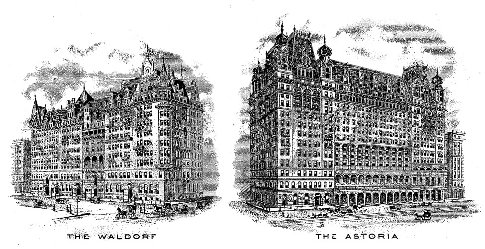 The_Waldorf_and_The_Astoria_Hotels,_New_York_City_c1915.jpg