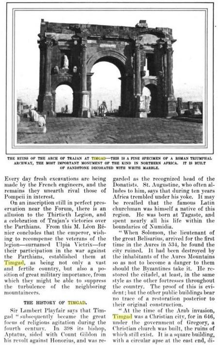 timgad_article_13.jpg