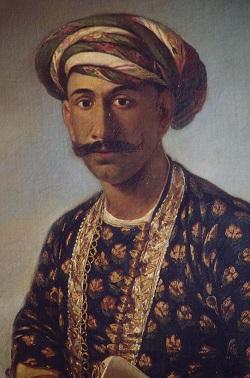 Tipu Sultan-3.jpg