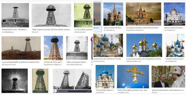 torres tesla.png3.jpg